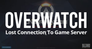 Overwatch-Lost-Connection-To-Game-Server