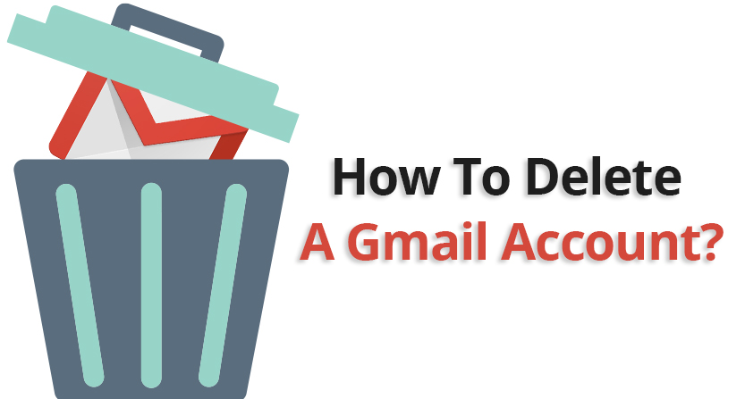 How-To-Delete-A-Gmail-Account.