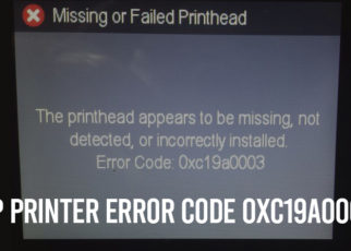 How-To-Solve-HP-Printer-Error-Code-0xc19a0003