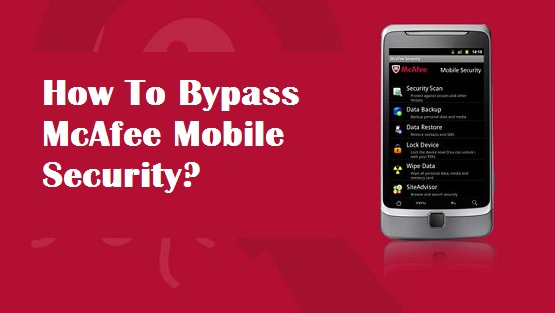 mcafee-mobile-security-pin