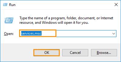 Check-the-Windows-Installer