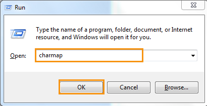 How-to-Type-Accent-on-Windows-10-using-Character-Map