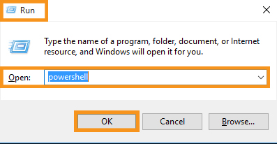 Reinstall the Suite of Native Windows Apps