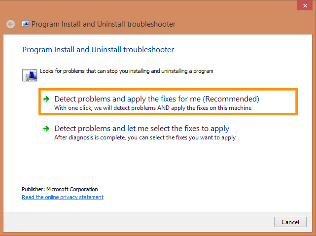 Run-the-Program-Install-and-Uninstall-Troubleshooter