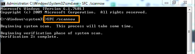 Run-the-SFC-Scannow