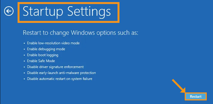 Use or Delete the File from your PC in Safe Mode