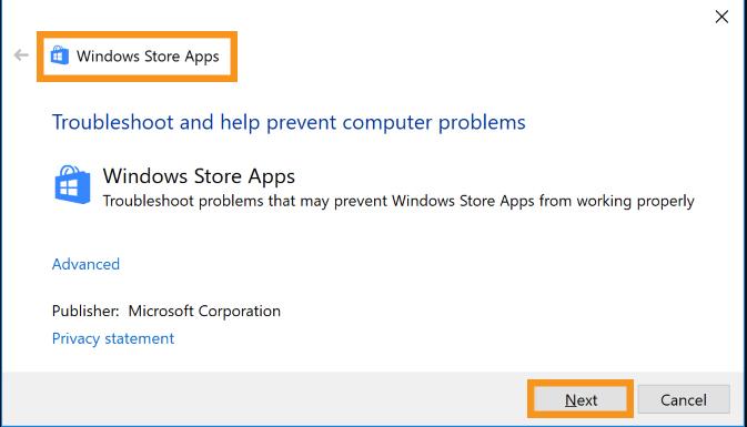 Troubleshoot Windows Photo Viewer