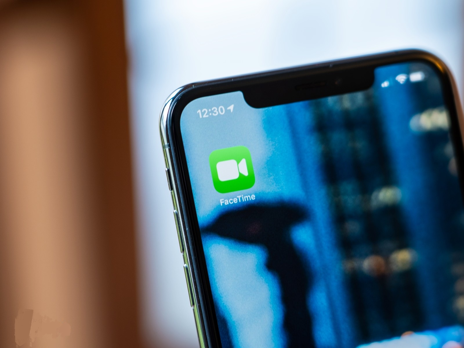 How to Use FaceTime on iPhone,iPad