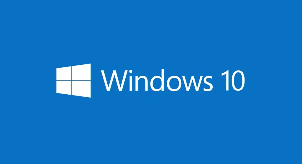 Windows 10 Pin Error