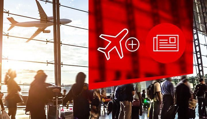 traveler agency