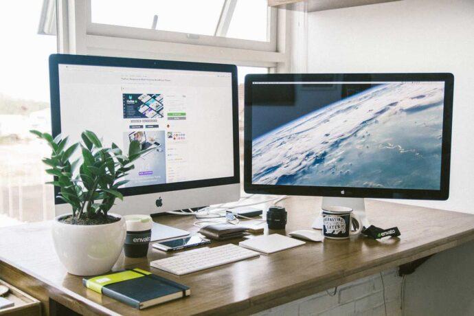 Change Refresh Rates on 144Hz or 120Hz Monitors