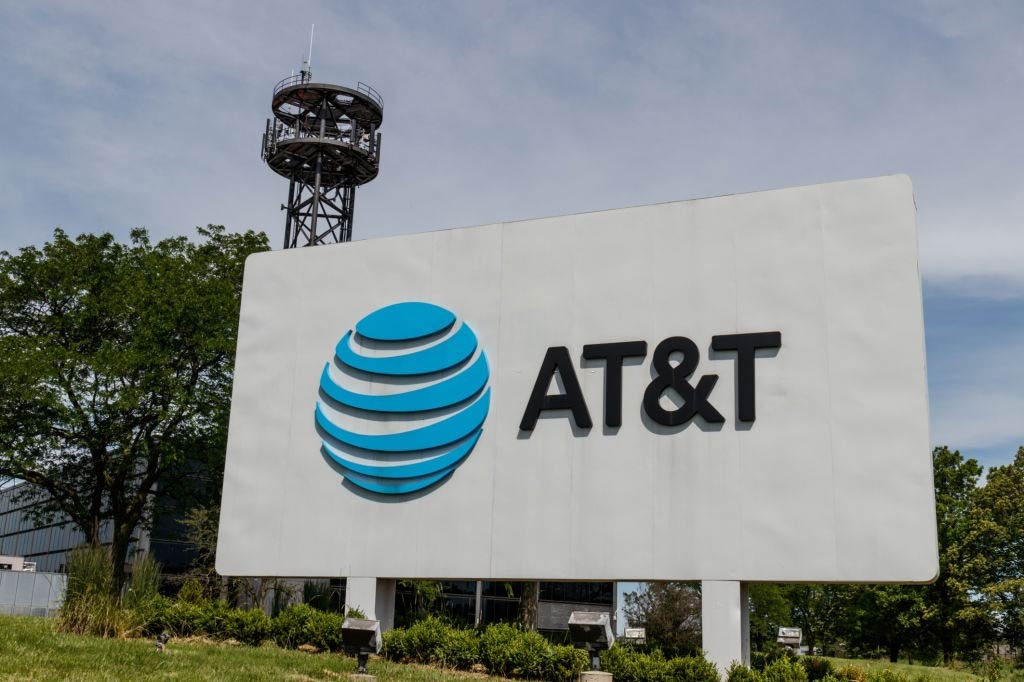 AT&T-TV-Now