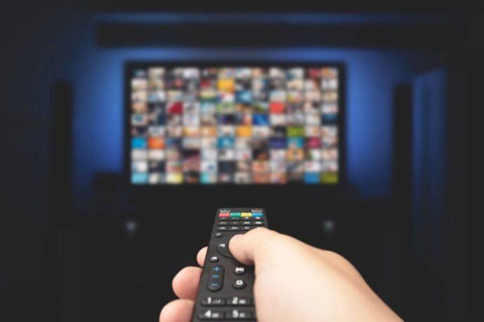 live TV streaming comparison
