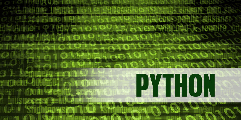 Errors-in-Python-Code