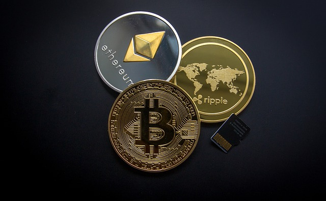 buy crypto with fiat currencies